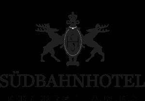 Logo_SBH_4C