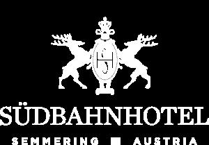 Logo_SBH_4C_neg