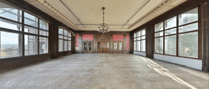 Pano4_Waldhofsaal