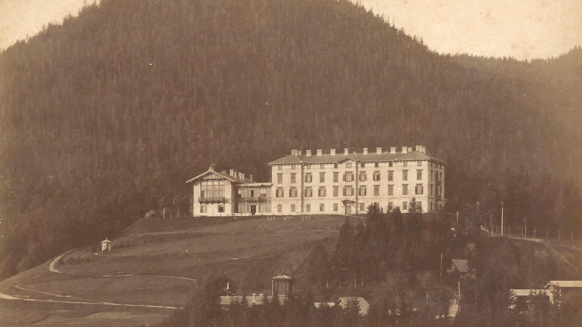 anno 1885