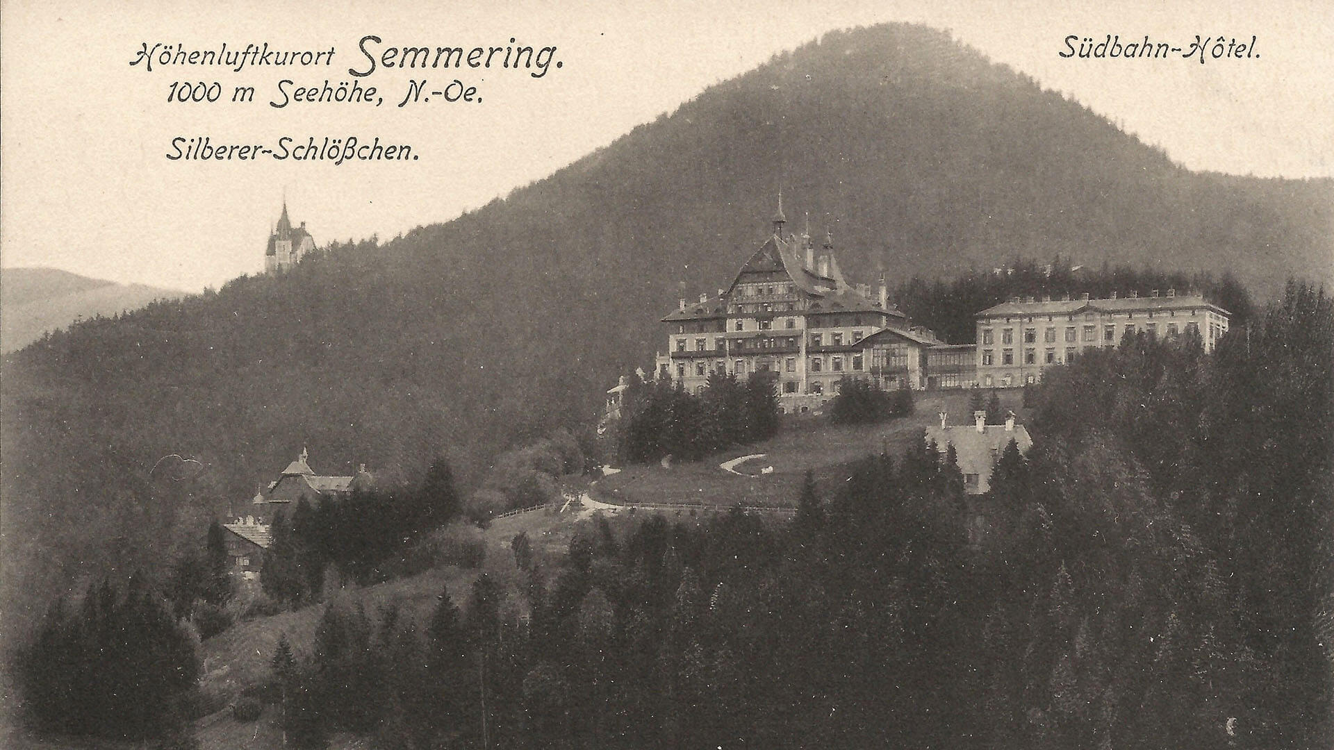 anno 1905